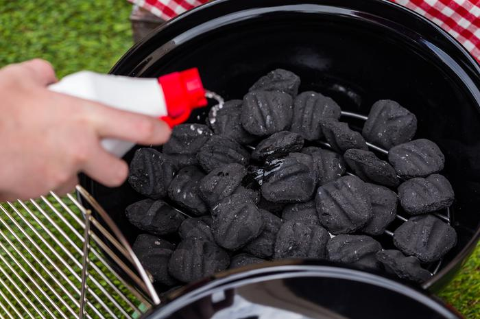 19 Rookie Grilling Mistakes and How to Avoid Them