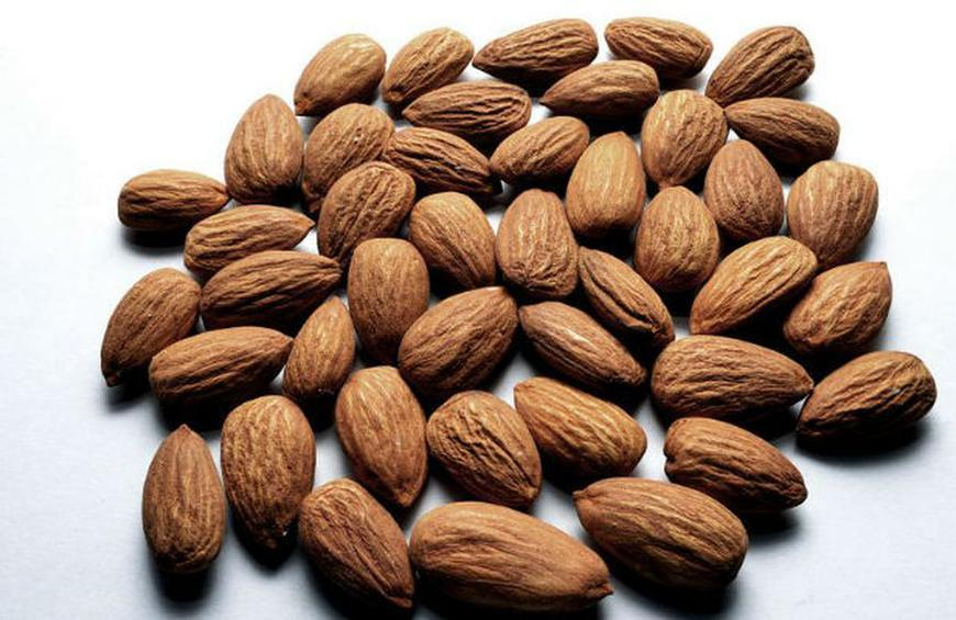 What Are the Healthiest Nuts?