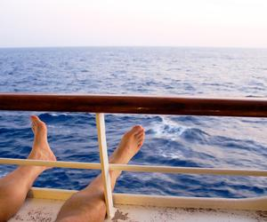 The most annoying things you can do on a cruise