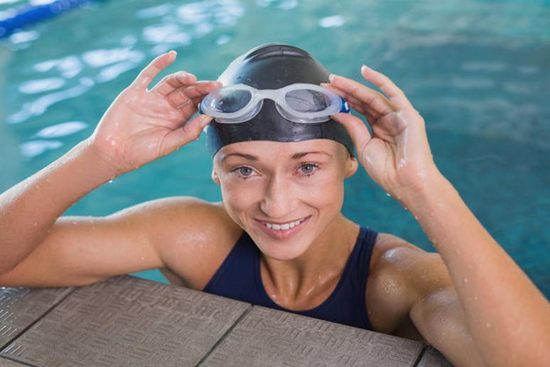 a4548793f123 How to Choose the Right Pair of Swim - The Active Times