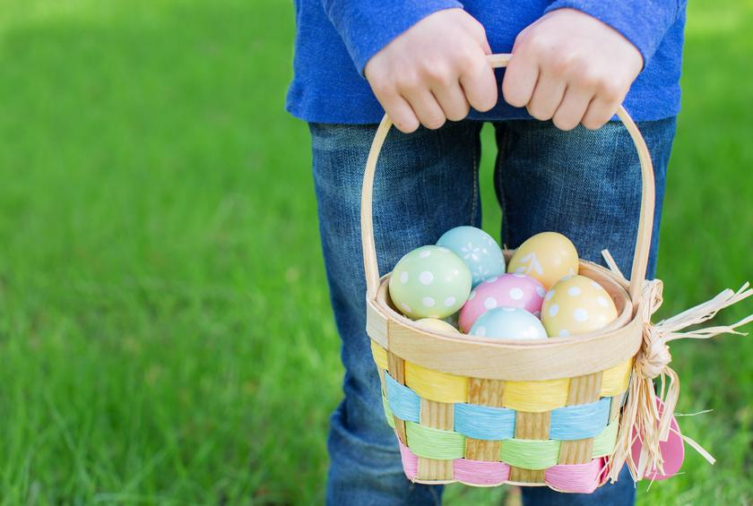 The 12 best easter egg hunts for all ages gallery the 12 best easter egg hunts for all ages maxwellsz