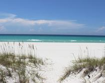 What's the Deal With Panama City Beach's Alcohol Ban?