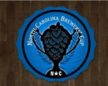 Facebook/North Carolina Brewers' Cup