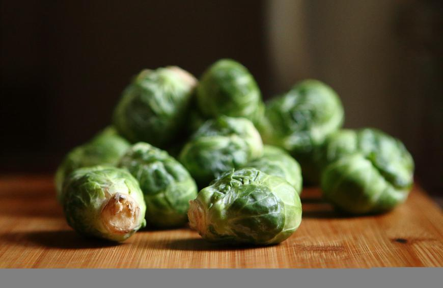 These 21 Foods Are Making You Smell Bad Slideshow