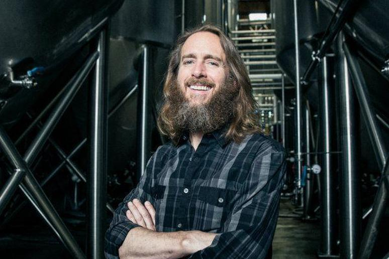 Stone Brewery CEO Talks Germany Expansion and New IPAs
