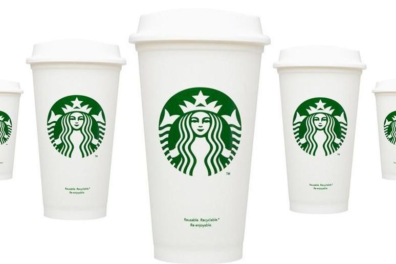 Starbucks Vows to Protect Animal Welfare Rights