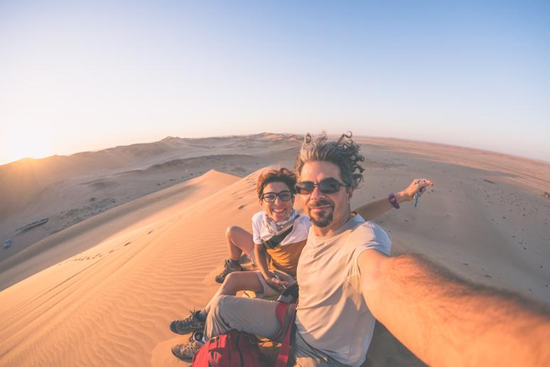 50 Awe-Inspiring Sights You Should Visit, According to Travel Bloggers