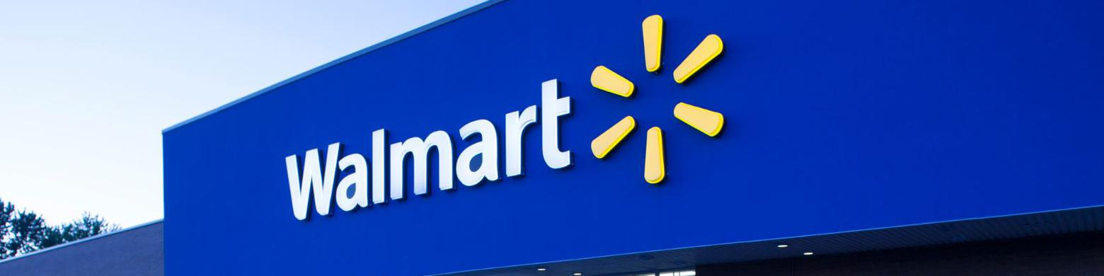 10 Things You Didnt Know About The Food At Walmart