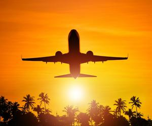 The Best Airlines for Long-Haul Flights