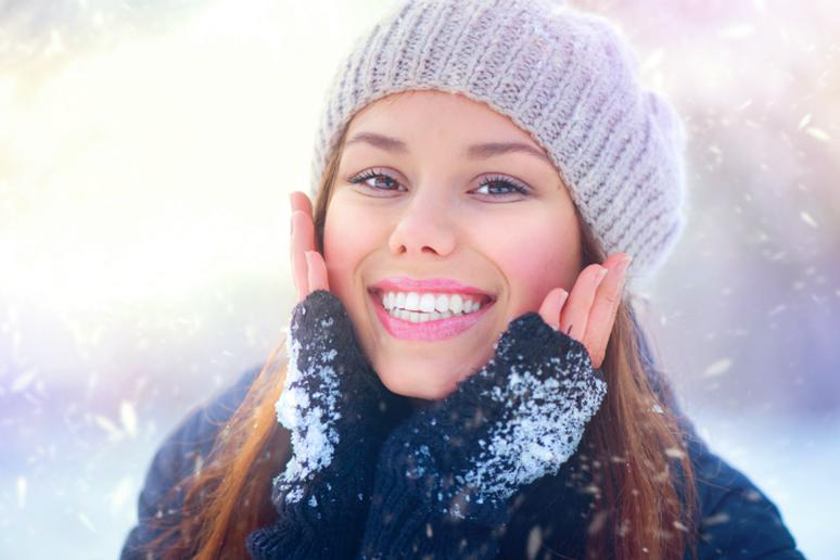 Surprising Cold Weather Health Myths