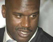 Shaq Once Passed On a Lucrative Deal with Starbucks Because 'Black People Don't Drink Coffee'