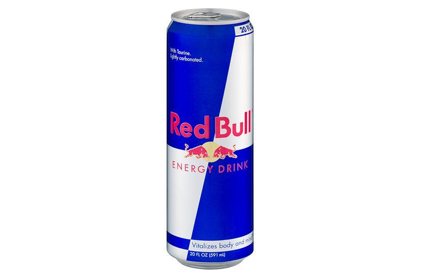 The Most Dangerous Energy Drinks Slideshow The Active Times