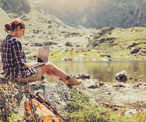 What Travel Bloggers Know That You Don't