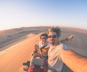Awe-Inspiring Sights You Should Visit, According to Travel Bloggers