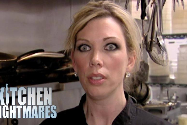 Amy\'s Baking Company From \'Kitchen Nightmares\': Where Are They Now?