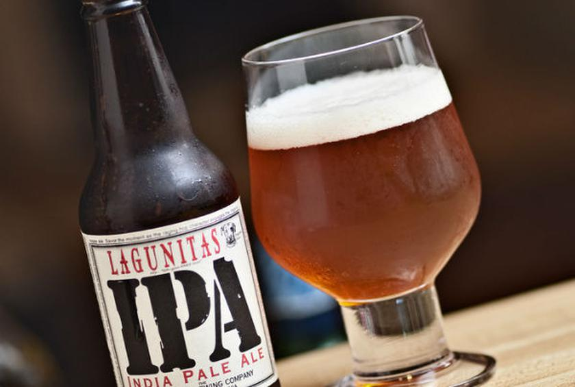 "What does ""IPA"" Actually Mean?"
