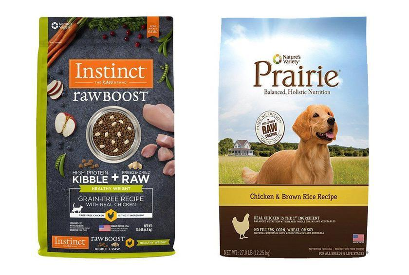 The Healthiest Dog Foods And Some You Should Avoid