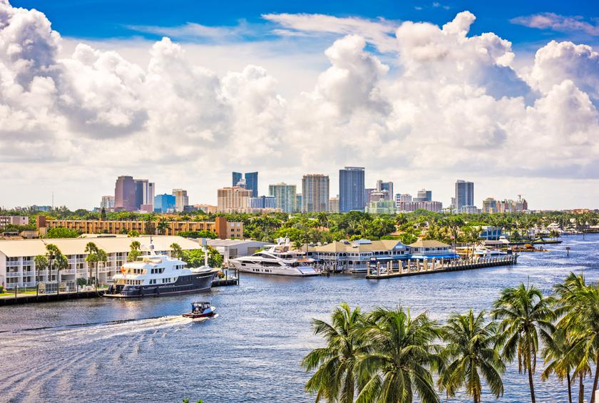 top 50 things to do in florida that aren t disney or the beach
