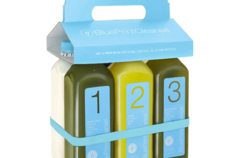 Blueprintcleanse launches nutritional juice cleanse 6 pack malvernweather