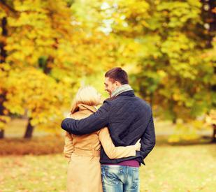 The Most Romantic Fall Date Ideas
