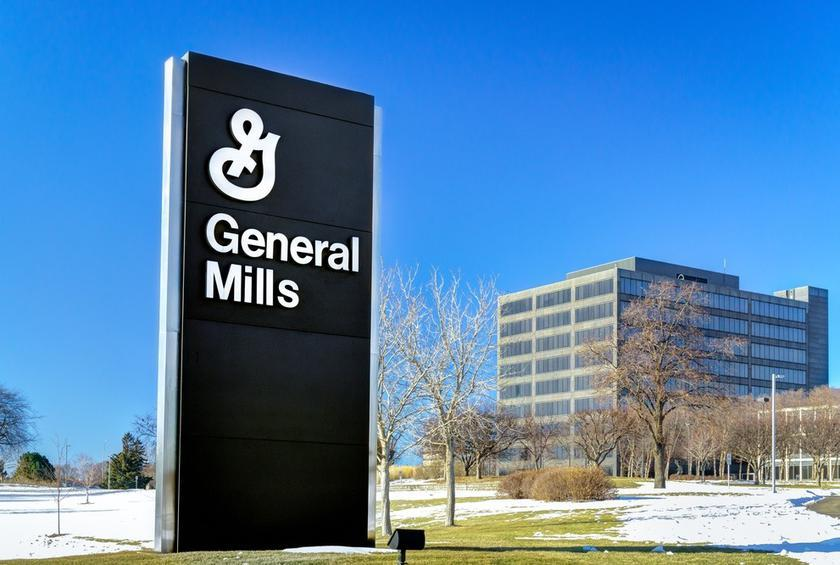 General Mills' Venture Capital Firm Will Invest in Food Startups