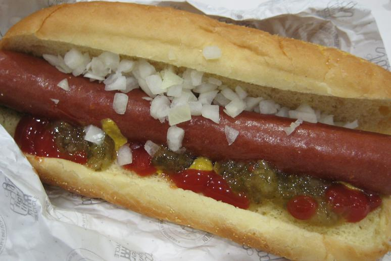 How Many Hot Dogs Does Costco Sell Annually