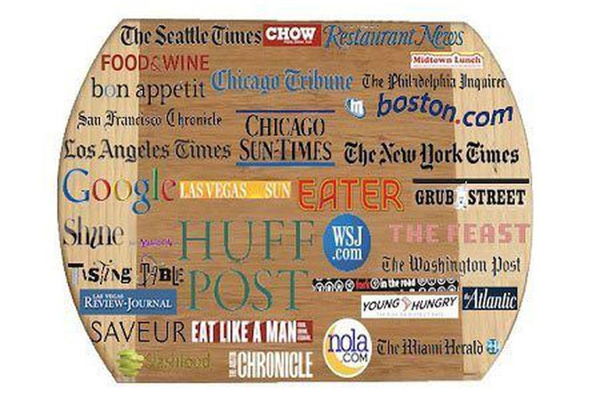 Media Mix Stolen Rabbits Bone Luging And Whole Foods Cuts Off
