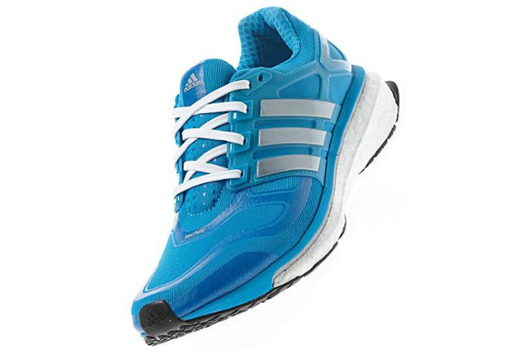 the best attitude 7f0c6 0fccd Best Neutral Running Shoes 2014