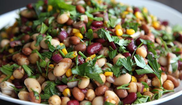 Best Kidney Bean Recipes And Kidney Bean Cooking Ideas