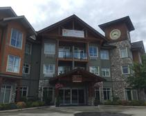 Old House Village Hotel and Spa Provides Luxury and Comfort in Comox Valley