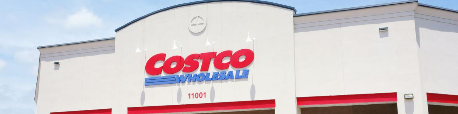11 Things You Didnt Know About The Costco Food Court