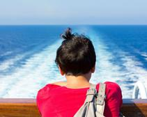 10 Ways to Avoid (or Cure) Seasickness on Your Next Cruise