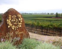 ZD Wines: A Stalwart Napa Producer Turns 50
