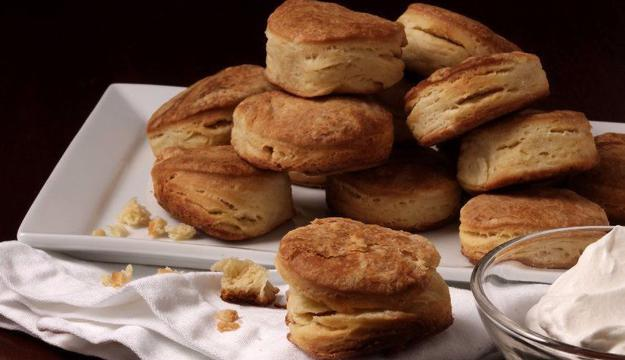 Best Martha White Hot Rize Biscuits Recipes And Martha White Hot Rize Biscuits Cooking Ideas
