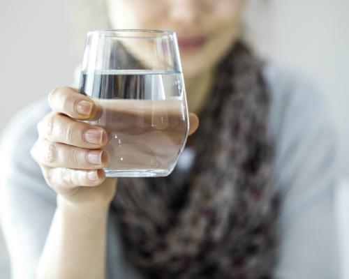 Reasons to Drink Water That Have Nothing to Do With Being Thirsty
