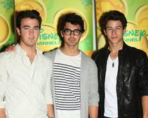Kevin Jonas Sr., Father of the Jonas Brothers, Is Opening a Southern-Style Restaurant in North Carolina