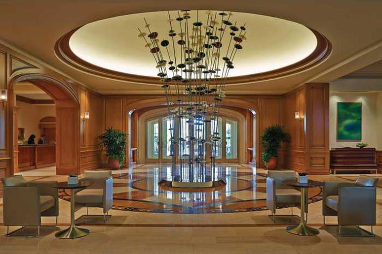 Nevada – Four Seasons Hotel Las Vegas
