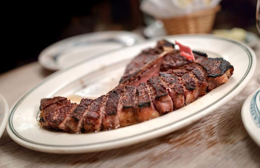Steakhouse Secrets Only the Experts Know