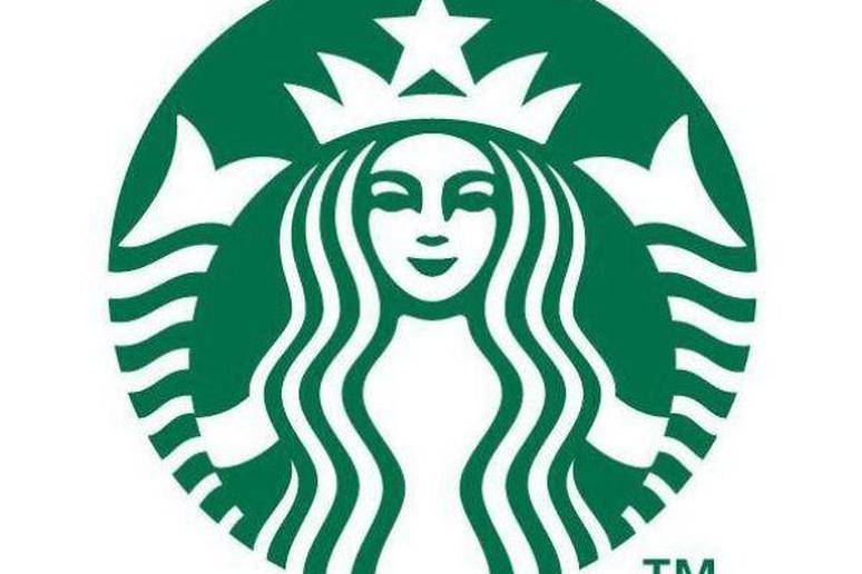 Starbucks Announces Important Scheduling Changes to Benefit Employees