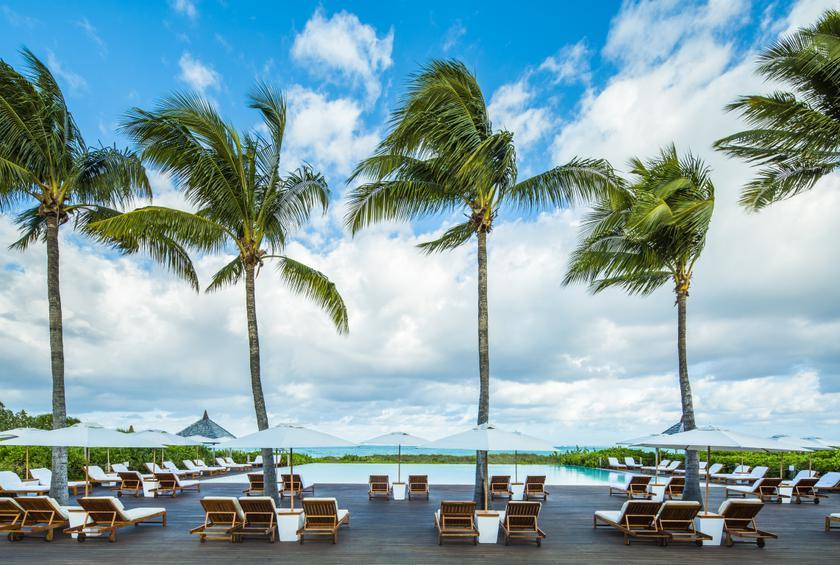 The 50 Best All Inclusive Resorts In The Caribbean