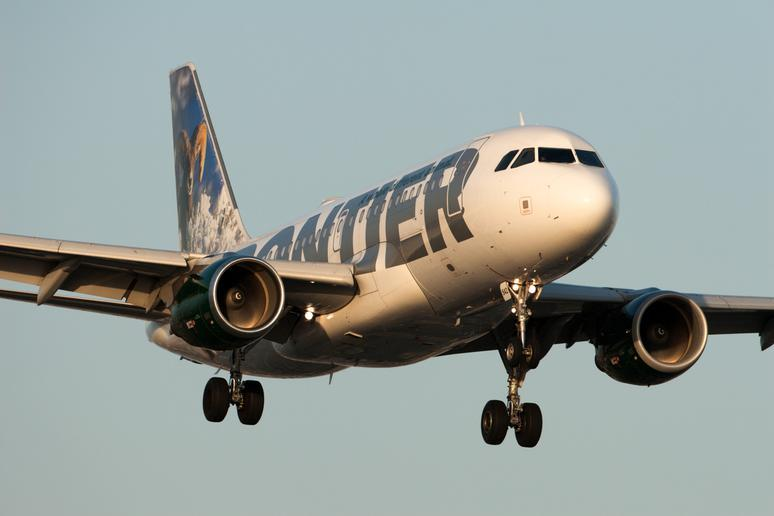 Buy Budget Airline Tickets