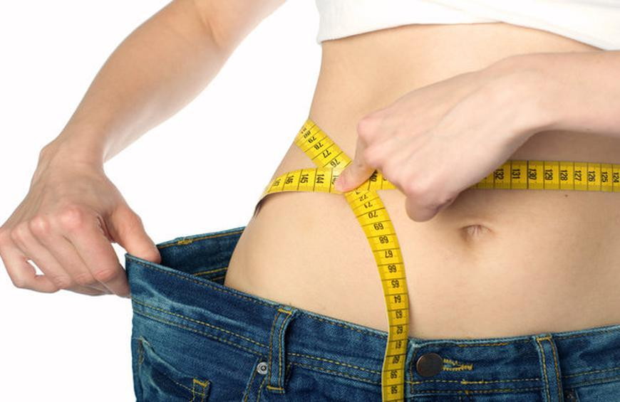 The Secrets to Losing Stubborn Fat   Slideshow   The Active Times
