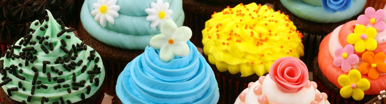 The Best Cupcakes in Every State