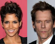 Kevin Bacon Halle Berry