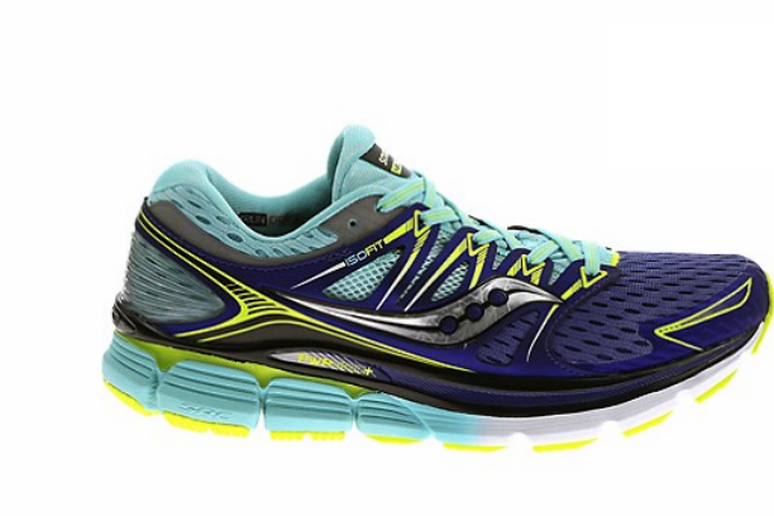 saucony running shoes 2015