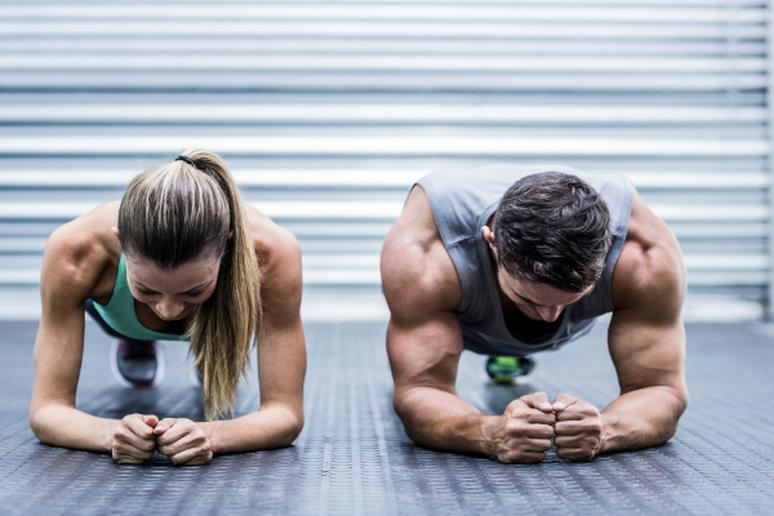 Signs You Had a Good Workout | The Active Times