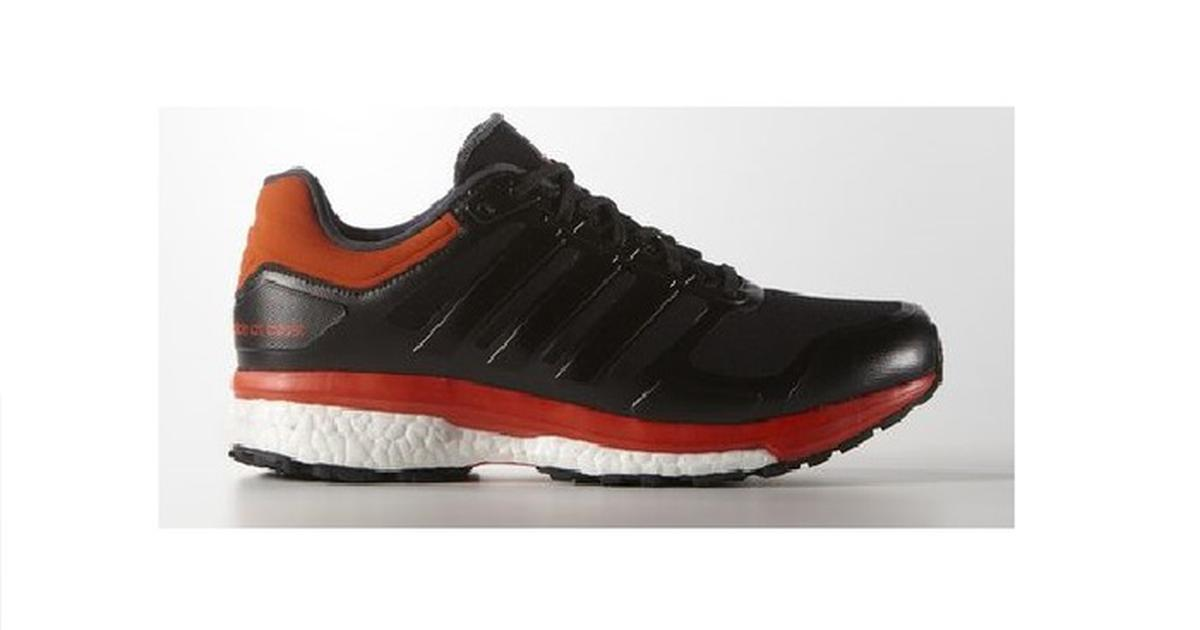 cheap for discount 469ca 2338b Adidas Supernova Sequence Boost 8