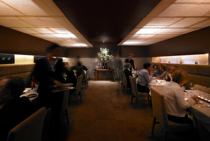 6 Alinea Chicago 693