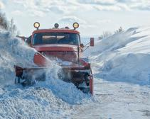 The Best Food Safety Tips for Blizzards