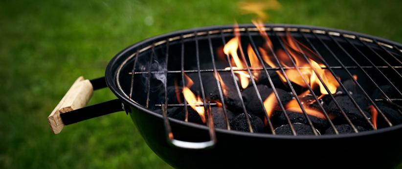 Gifts for a Grillmaster Dad